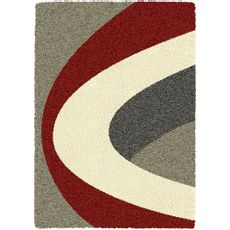 Alfombra-Expo-Shaggy-lineas-curvas-120-x-170-cmBalta-1-5311