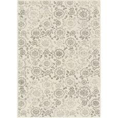 Alfombra-Antique-ornamento-florales-160x230-cm-Balta-1-5314