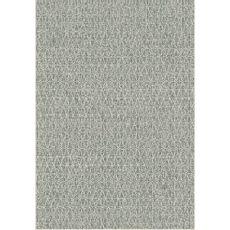 Alfombra-Antique-gris-puntos-y-lineas-rombos-160x230-cm-Balta-1-5316