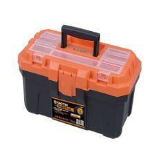 Caja-de-herramientas-plastica-19-1-2---Tactix-1-5321