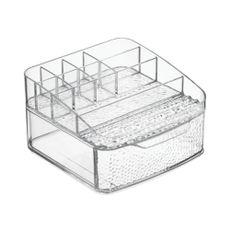 Organizador-de-cosmetico-tipo-lluvia-color-trasparente-Inter-Design-1-5356