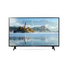 Televisor-plano-43---Full-HD-basico-43LJ5000-Lg-1-5352