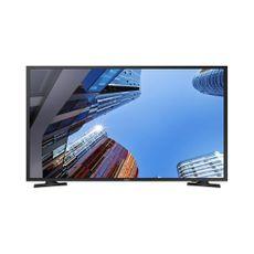 Televisor-plano-40---Full-HD-Smart-TV-negro-40M5000-Samsung-1-5350
