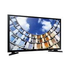 Televisor-plano-49---Full-HD-Smart-TV-negro-49M5000-Samsung-1-5351
