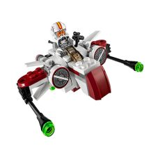 Juguete-Star-Wars-Nave-Lego-1-5372