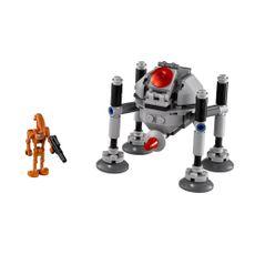 Star-Wars-Robot-Lego-1-5373