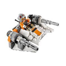 Juguete-Snowspeeder-Lego-1-5374