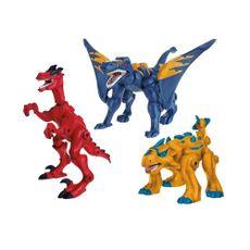 Juguete-Jurassic-World-Hero-Mashers-Dinosaurio-Hasbro-1-5375