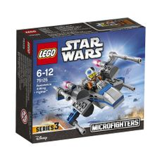 Star-Wars--x-wing-fighter-resistencia-Lego-1-5391