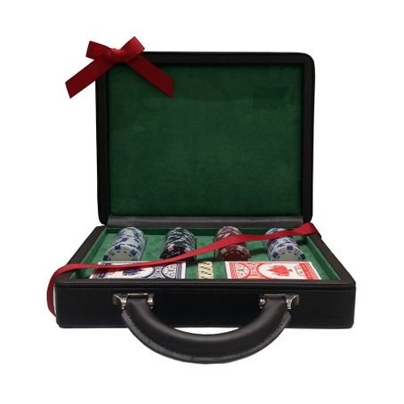 Conjunto-de-Poker-de-100-fichas-1-5394