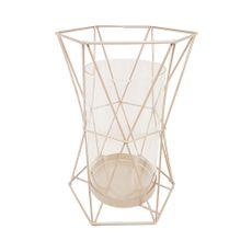 Soporte-de-vela-de-cristal-con-marco-metal-1-5398