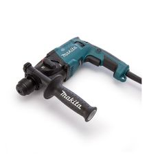 Martillo-ligero-440w-Makita-1-5408
