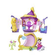 Torre-Stylin-de-Rapunzel-Princesa-de-Disney-Hasbro-1-5478