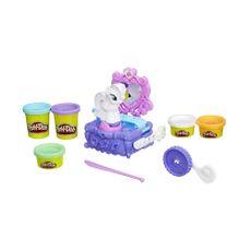 Set-El-Tocador-De-Rarity-De-Play-Doh-My-Little-Pony-1-5490