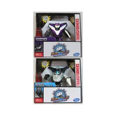 Transformers-rival-maestros-de-la-batalla-Hasbro-1-5513