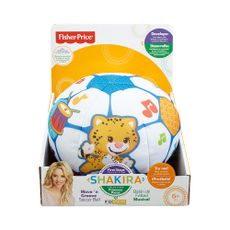 Pelota-musical-Shakira-Fisher-Price-1-5521