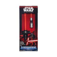 Star-Wars-la-fuerza-despierta-sable-electronico-de-lujo-Hasbro-1-5517