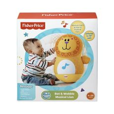 Leon-Inflable-Actividades-y-Sonidos-Fisher-Price-1-5520