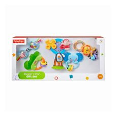 Kit-de-Regalo-5-piezas-Fisher-Price-1-5522