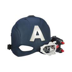 Alcance-del-casco-de-la-vision-Marvel-capitan-america-Hasbro-1-5512