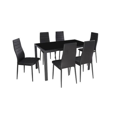 Mesas de Comedor - Multicenter.com.bo