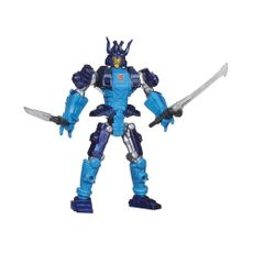 Transformes-Hero-Mashers-Figure-Hasbro-1-5457