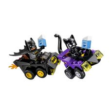 DC-Comics-Super-Heroes--Batman-VS-Catwoman-Lego-1-5474