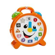 Reloj-Aprende-a-Contar-Fisher-Price--Reloj-Aprende-a-Contar-Fisher-Price-1-5477