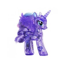 My-Little-Pony-Explore-Equestris-Sparkle-Bright-Ast-Hasbro-1-5493