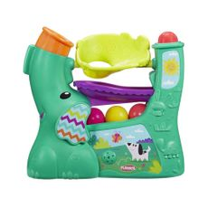 Elefante-Playskool-New-Ball-Poppe-Hasbro-1-5495
