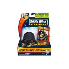 Angry-Birds-Power-Battlers-Hasbro-1-5502