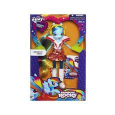 Muñeca-My-Little-Pony-Equestria-Girls-Hasbro-1-5507