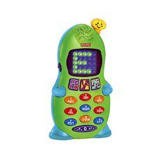 Telefono-Aprende-Conmigo-Fisher-Price--Telefono-Aprende-Conmigo-Fisher-Price-1-5508