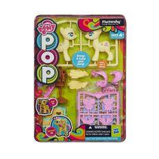 My-Little-Pony-Pop-Story-Hasbro-1-5547