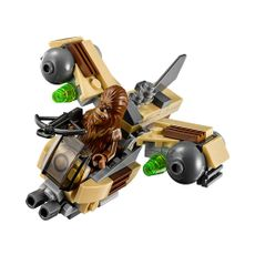 Lego-Star-Wars--Wookie-Gunship-1-5550