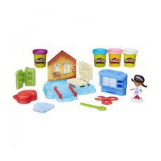 Play-Doh-Doctora-Juguetes-Hasbro-1-5549