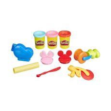 PlayDoh-Mickey-and-Friends-Tools-Hasbro-1-5548
