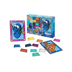 Magic-Beads-Dory-Play-With-Me-1-5543