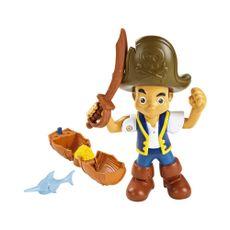 Jake-y-los-Piratas-del-Pais-de-Nunca-Jamas-1-5551
