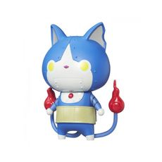 Yo-kai-Watch-Mood-Reveal-Figures-Hasbro-1-5542