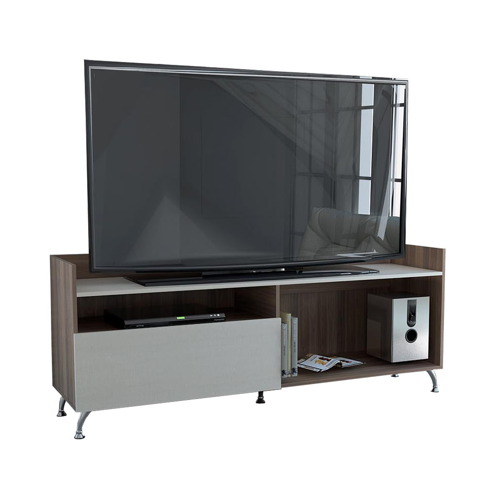 Racks de TV - Multicenter.com.bo
