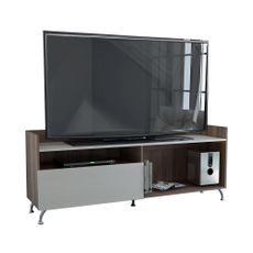 Rack-para-televisor-CIRCE-color-Espresso-Lino-Rta-Design-1-5559