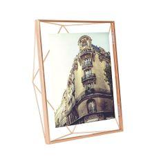 Marco-de-fotos-Prisma-8--x10---Copper-color-cobre-Umbra-1-5567