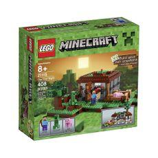 Casa-de-campo-Lego-Minercraft-1-5641