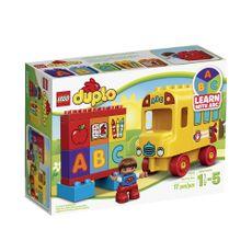 Duplo-mi-primer-autobus-Lego-1-5643