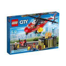 Unidad-de-respuesta-contra-fuego-Lego-City-1-5644
