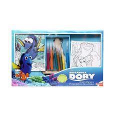 Pinceladas-de-artista-buscando-a-Dory-1-5651