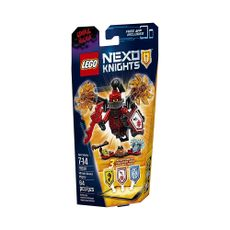 Nexo-knights-ultimate-magmar-general-v39-Lego-1-5653