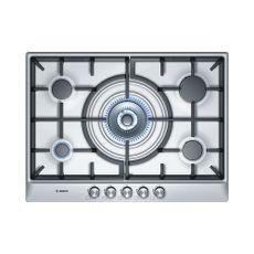 Placa-a-gas-acero-inoxidable-5-quemadores-PCQ715B90E-Bosch-1-5770