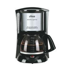 Cafetera-goteo-800w-AVANTIS-OPTIMA-CG7232-Ufesa-1-5793